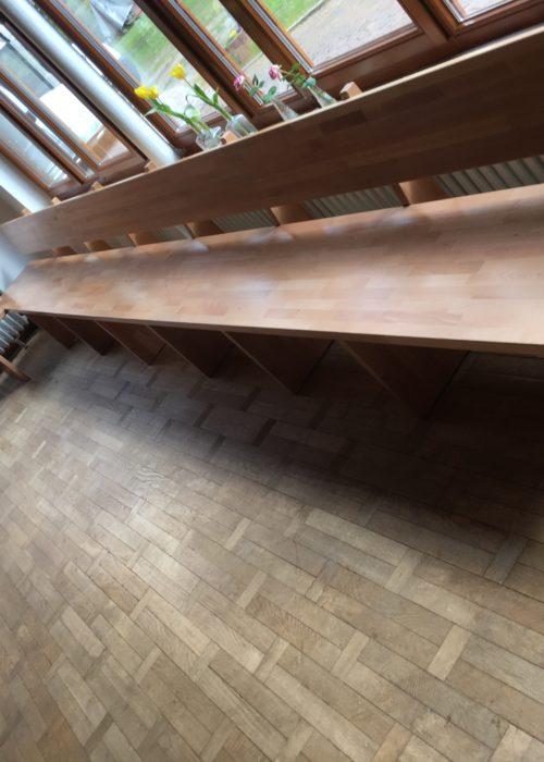 matthias neumann tischlermeister sch n dass sie da sind. Black Bedroom Furniture Sets. Home Design Ideas